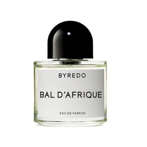 Bal D'Afrique - BYREDO - 50ml 100ml