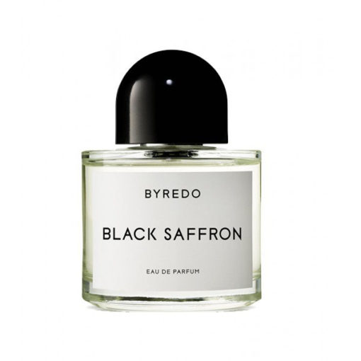 Black Saffron - BYREDO - 50ml 100ml