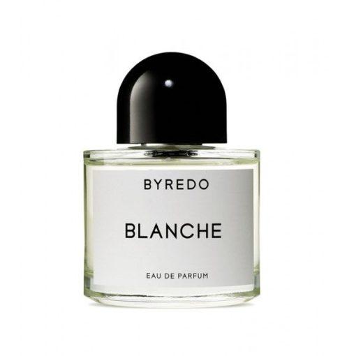 Blanche - BYREDO - 50ml 100ml
