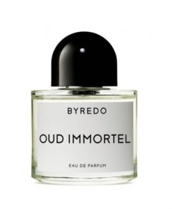 Oud Immortel - BYREDO - 50ml 100ml
