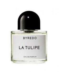 La Tulipe - BYREDO - 50ml 100ml