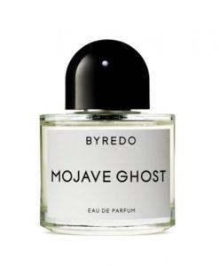 Mojave Ghost - BYREDO - 50ml 100ml