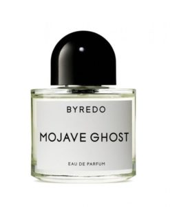 Mojave Ghost - BYREDO - 50ml 100ml