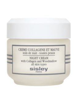 Creme Collagene et Mauve - 50ml - Sisley
