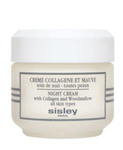 Creme Collagene et Mauve - 50ml - Sisley
