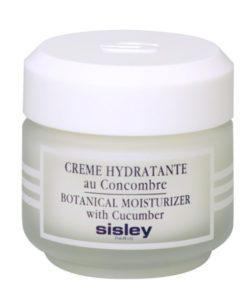 Creme Hydratante au Cocombre - 50ml - Sisley