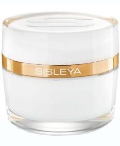 Sisleya L' Integral Anti-Age - 50ml - Sisley