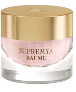 Supremya Baume la Nuit - 50ml - Sisley