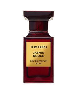 Tom Ford Jasmin Rouge
