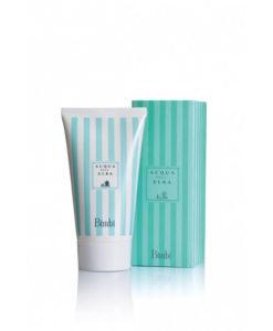 Acqua dell'Elba - Crema corpo idratante Bimbi