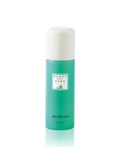 Acqua dell'Elba - Deodorante Donna Arcipelago - Deodorante Uomo Arcipelago