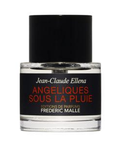 Frederic Malle - Angeliques sous la Pluie