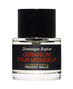 Frederic Malle - Geranium Pour Monsieur