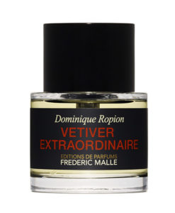 Frederic Malle - Vetiver Extraordinaire