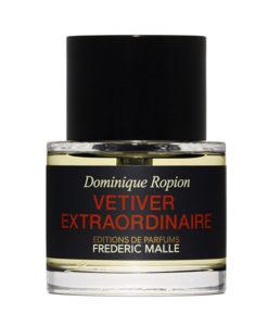 Frederic Malle - Vetiver Extraordinaire