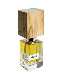 Nasomatto - Absinth