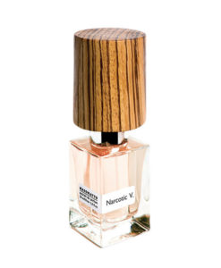 Nasomatto - Narcotic Venus