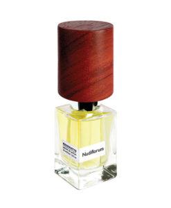 Nasomatto - Nudiflorum