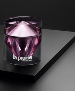 Cellular Cream Platinum Rare - 50ml