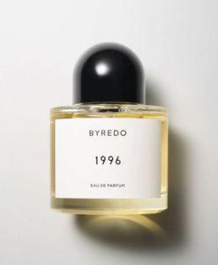 Byredo - 1996 - 50ml 100ml
