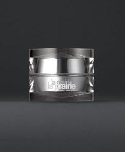Cellular Cream Platinum Rare - 30ml