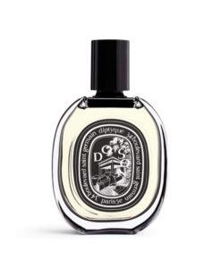 diptyque - Do Son - Eau de Parfum