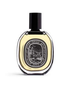 diptyque - Eau Duelle - Eau de Parfum