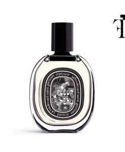 diptyque - Fleur de Peau - Eau de Parfum