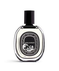 diptyque - Philosykos - Eau de Parfum