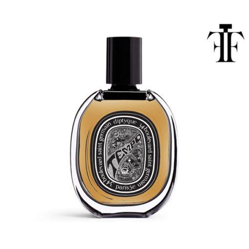 diptyque - Tempo - Eau de Parfum - 75ml