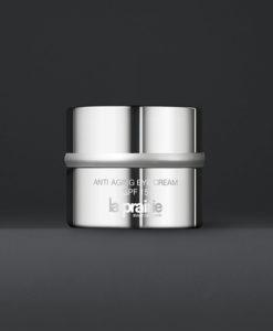 La Prairie - Anti-Aging Eye Cream SPF 15 - 15ml