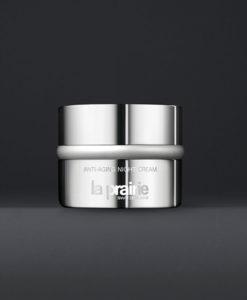 La Prairie - Anti-Aging Night Cream - 50ml