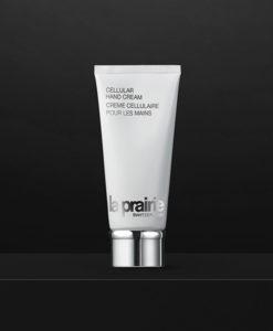 La Prairie - Cellular Hand Cream