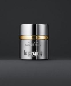 Cellular Radiance Cream - Cellular Radiance Night Cream - 50ml