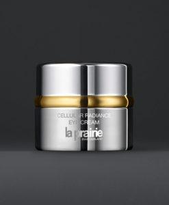 La Prairie - Cellular Radiance Eye Cream - 15ml
