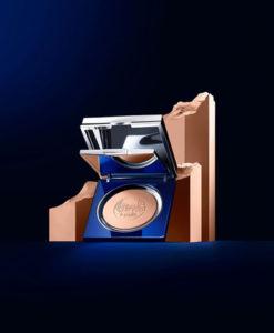 La Prairie - Skin Caviar Powder Foundation SPF 15 - PA++