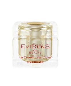 EviDenS de Beauté - Crema Extreme