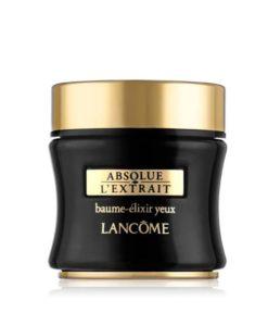 Lancome - Absolue Extrait Elixir Ultime