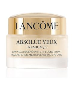Lancome - Absolue Yeux Premium