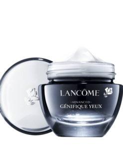 Lancome - Advanced Génifique Yeux