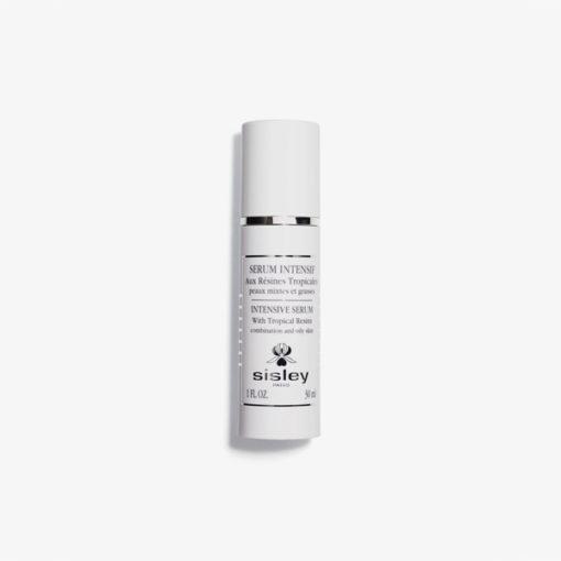 Sisley - Serum Intensif aux Resines Tropicales - 30ml