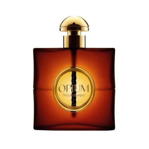 YSL - Opium Eau de Parfum