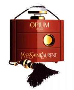YSL - Opium Extrait