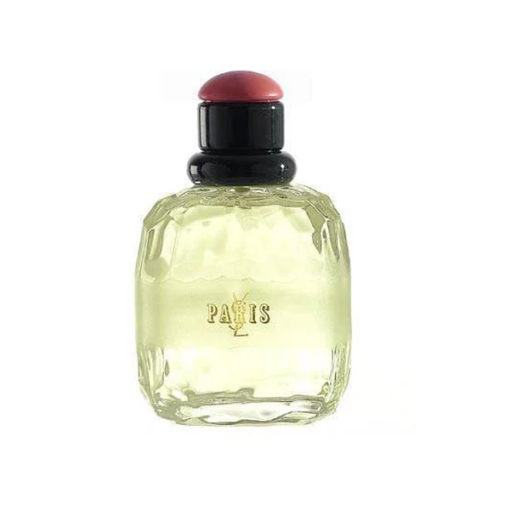 YSL - Paris - Eau de Toilette