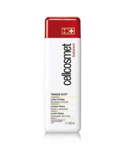 CellCosmet - Active Tonic - 250ml