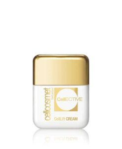 Cellcosmet - CellEctive CellLift Cream - 50ml