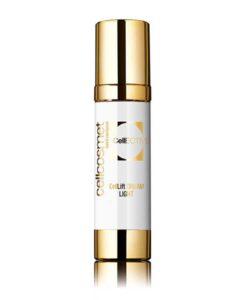 Cellcosmet - CellEctive CellLift Cream light - 50ml