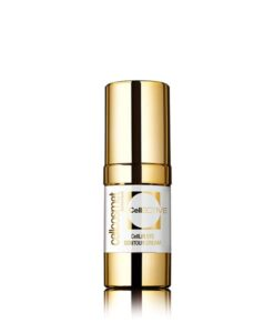 CellCosmet - CellLift Eye Contour Cream - 15ml