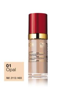 CellCosmet - CellTeint Opal - 30ml