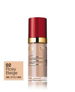 CellCosmet - CellTeint Rosy Beige - 30ml